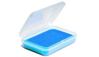 Pocket Fly Box perhorasia