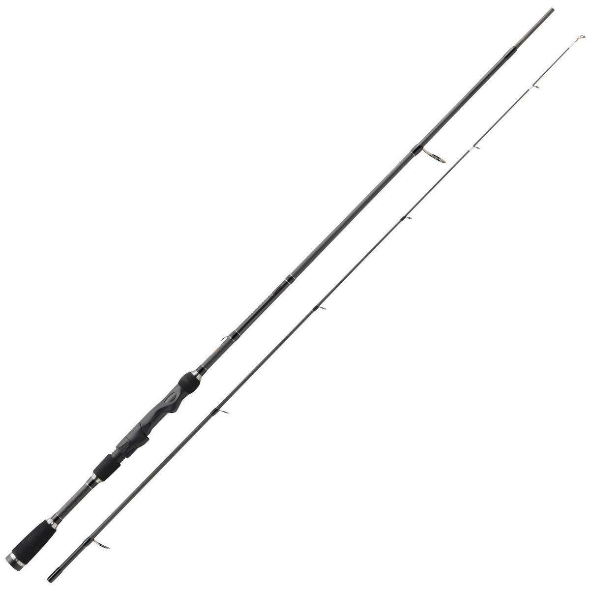Berkley Air 6'6'' (198cm) 5-20g ML Fast avokelavapa